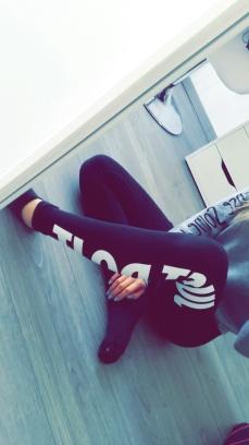 snapchat-7429212038769616464