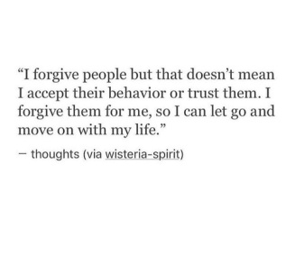 trust-and-let-go