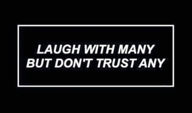 trust-just-a-few